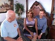 Massage vasastan stockholm escort service in stockholm