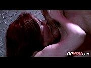 redhead goth babe 5 1