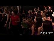 Carmens massage blowjob videos