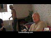 Gratis nakenfilm massage ängelholm