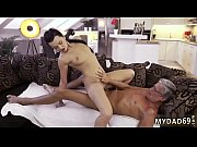 Thai tantra massage escorts i göteborg