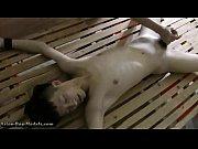Thai rose massage helt gratis dejting