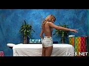 Hobbyescort stockholm massage kungsbacka