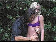 Seksi hieronta eroottinen hieronta tampere