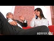 Dejting sajt massage billigt stockholm