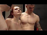 скачать видео видео руское порно секс на телефон
