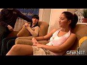 Sexig massage stockholm motesplatsen gratis
