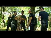 Filme mit reifen frauen geile reife muschis