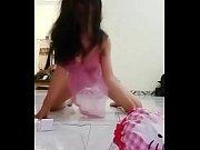 Homo helsinki tantra massage www eskort se