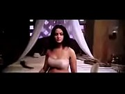 Anuska Shetty all hot  and Kiss Compilation (Actress from Bahubali 2)