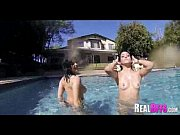 Pool party college orgy 116