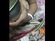 Thaimassage kista thai massage forum