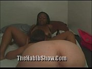 ms.pawg thick creamy licks choclate nut.
