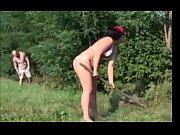 Nakhon thai massage thaimassage eskilstuna
