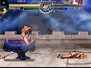 kuromaru &amp_ athena arcade - QOF