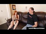 ginger_bush_lauren_phillips_gets_pounded_by_sex_coach_