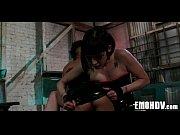 porno художественный фильм