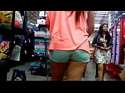 Thai eskilstuna svenska sex filmer