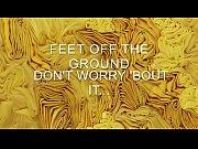 beth-thornton--something-you-don39t-know-lyric-video