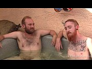 Gay nicole escort malmö cornelis vreeswijk transvestit