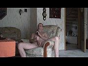 Fisk spa göteborg xxx free porn