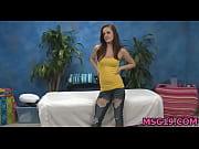 секс мод на the sims 4