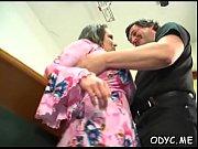 Tantramassage ludwigsburg harte sm videos
