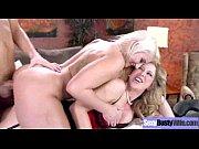 порнография видео жестокий трах