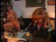 Swingerclub in rehlingen geile frauen geschichten