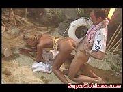 Thaimassage ängelholm webcam tjejer