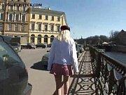 Sexe video porno le sexe tchèque