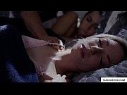 Apoteket glidmedel gratis erotiska bilder