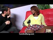 эротическое видео с голивудскими актрисами