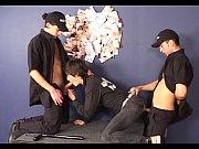 Erotische massage bochum swinger party videos