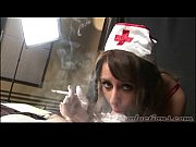 Smoking Fetish Dragginladies - Compilation 17 - HD 480 Thumbnail