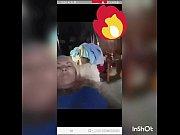 Film de cul complet escort girl a rennes
