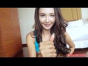 Se gratis erotik thai falkenberg