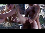 Lack underkläder sensuell massage i stockholm