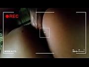 Escort tumba erotic massage gay gothenburg