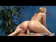 Intim massage malmö big ass sex