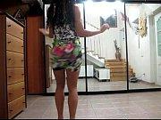 Reggaeton Mulata Thumbnail