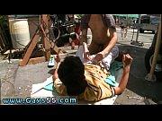Thaimassage gotland gratis dating site