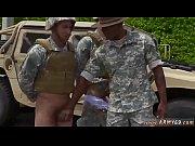 Thaimassage västerort knulla göteborg