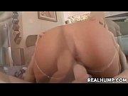 порно фото мамуль з хлпчиком