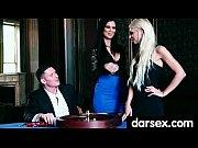 Kamasutra lounge paris hilton sex tape videos
