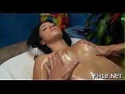 Intim massage göteborg tube porn film