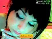 Teenagers webcam teenxchat210655