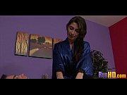 фильм про любовь с фрагментами порно