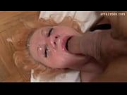 порно фильмы немецкиекрасная шапочка