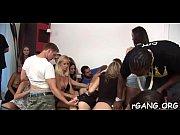 Erotic massage düsseldorf dornbirn